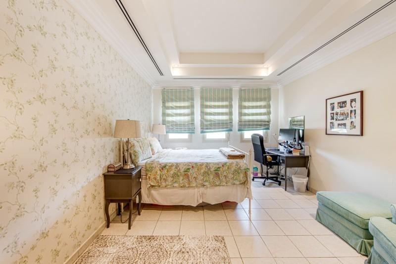 6 Bedroom Villa For Sale in  Meadows 8,  Meadows | 14