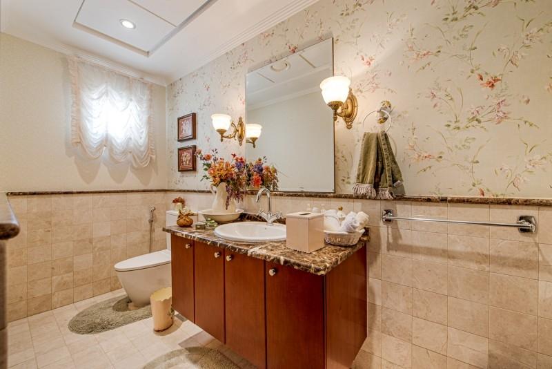 6 Bedroom Villa For Sale in  Meadows 8,  Meadows | 11