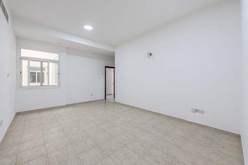 2 Bedroom Apartment For Rent in  Sama House,  Al Qusais | 1