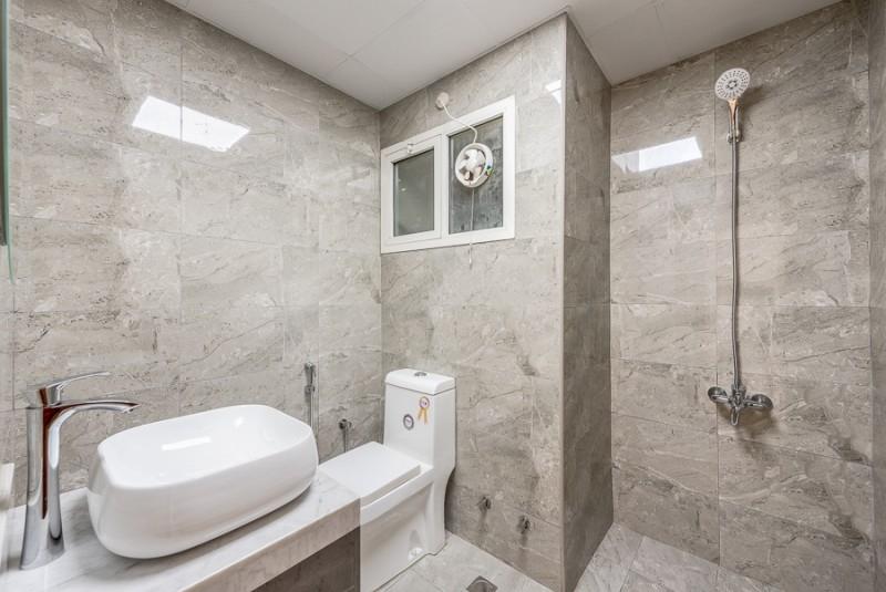 2 Bedroom Apartment For Rent in  Sama House,  Al Qusais | 8
