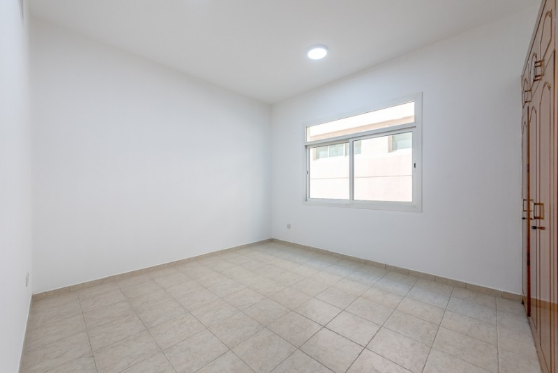 2 Bedroom Apartment For Rent in  Sama House,  Al Qusais | 3