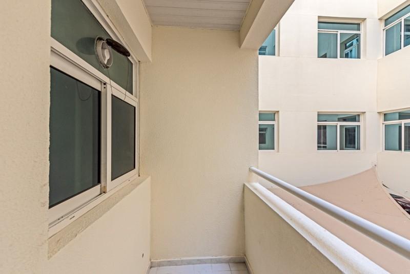 2 Bedroom Apartment For Rent in  Sama House,  Al Qusais | 9