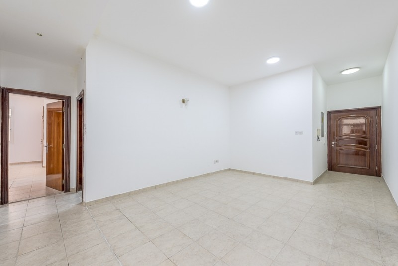 2 Bedroom Apartment For Rent in  Sama House,  Al Qusais | 0