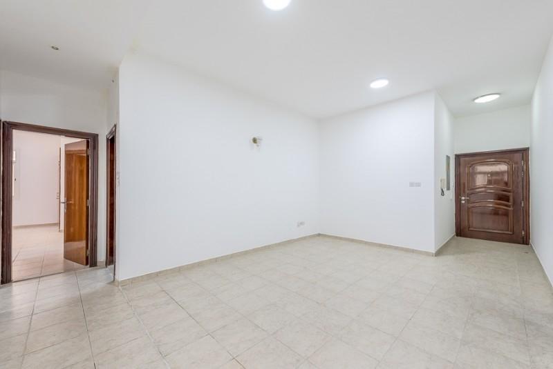 Sama House, Al Qusais