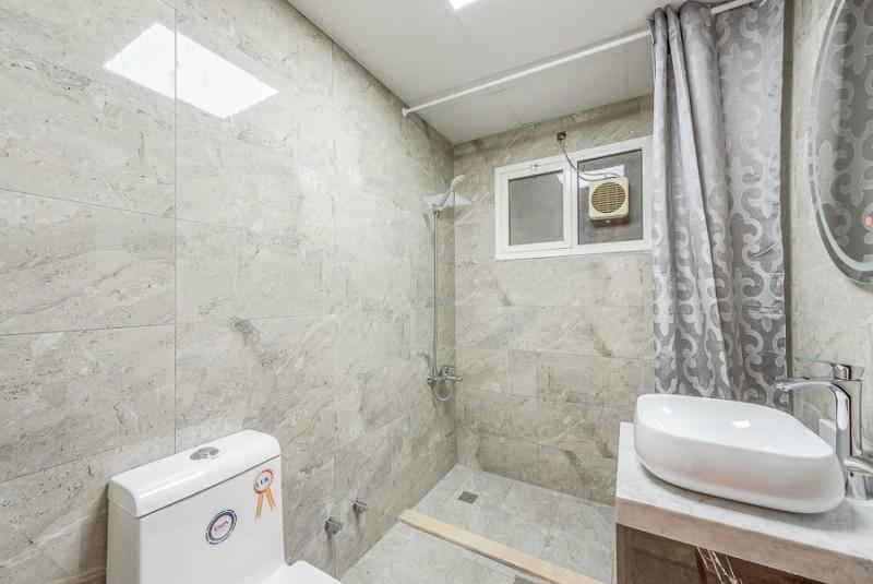 2 Bedroom Apartment For Rent in  Sama House,  Al Qusais | 6