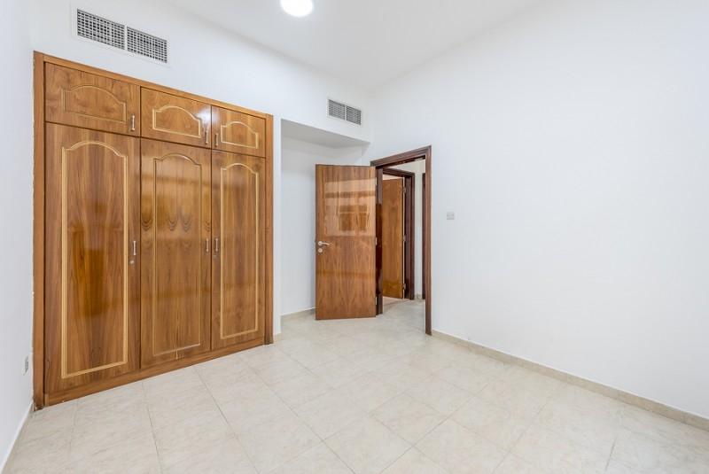 2 Bedroom Apartment For Rent in  Sama House,  Al Qusais | 7
