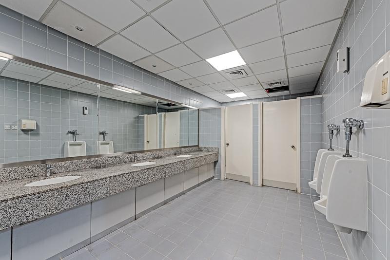 2 Bedroom Apartment For Rent in  Sama House,  Al Qusais | 11