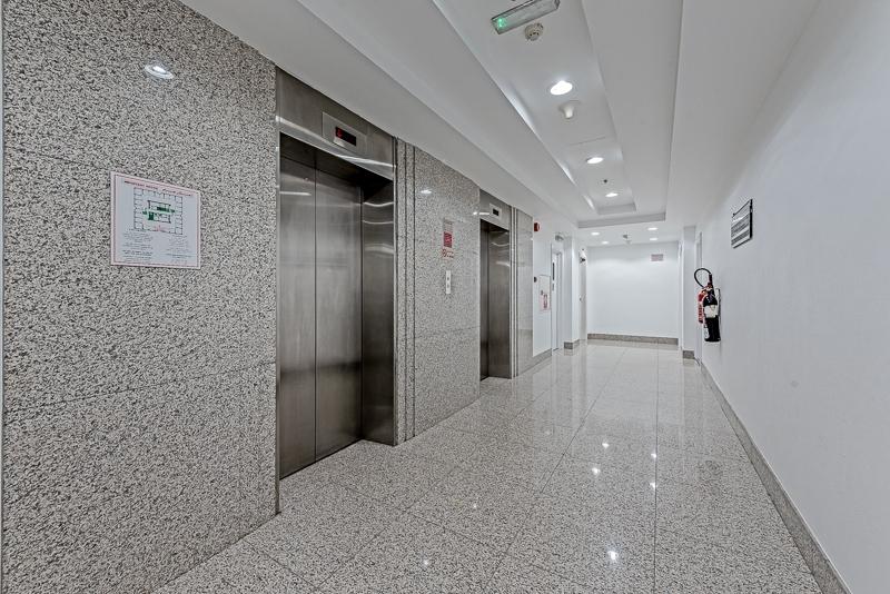 2 Bedroom Apartment For Rent in  Sama House,  Al Qusais | 13