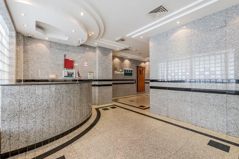 2 Bedroom Apartment For Rent in  Sama House,  Al Qusais | 15