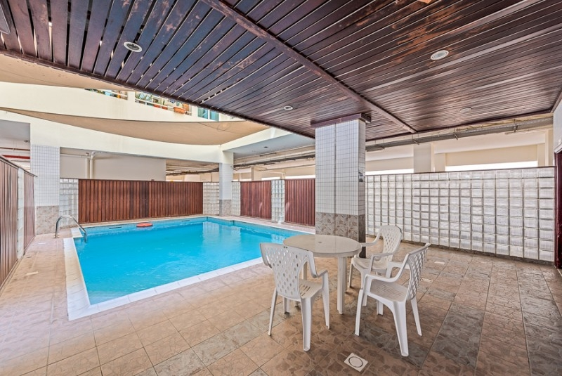 2 Bedroom Apartment For Rent in  Sama House,  Al Qusais | 17