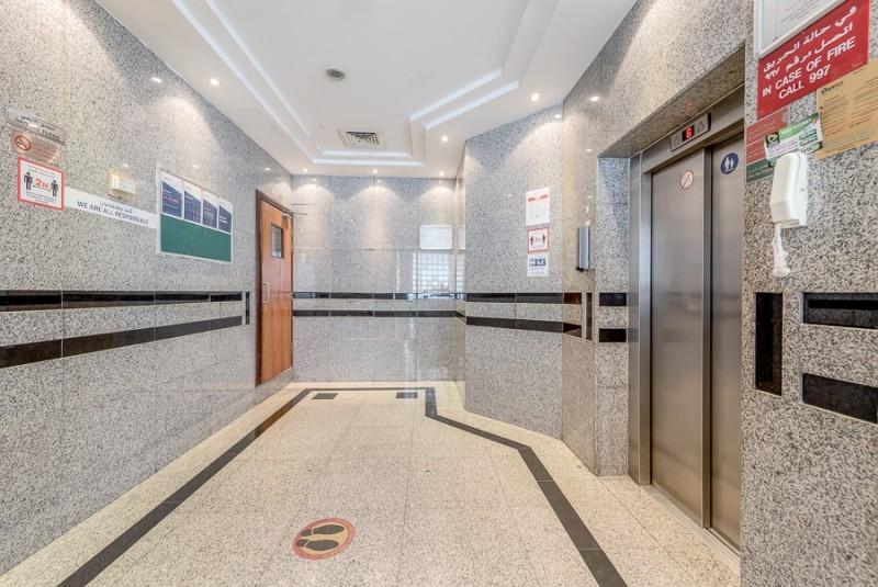2 Bedroom Apartment For Rent in  Sama House,  Al Qusais | 18