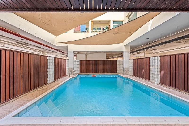 2 Bedroom Apartment For Rent in  Sama House,  Al Qusais | 19