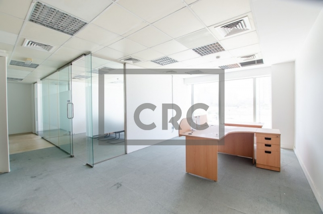 office for rent in internet city, @4   3