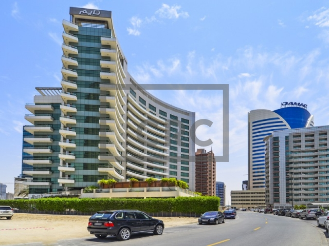 office for rent in internet city, @4   8