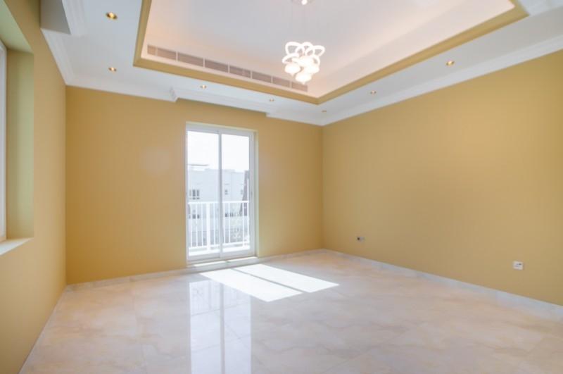 7 Bedroom Villa For Rent in  Al Barsha 8 Villas,  Al Barsha | 8