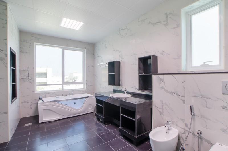 7 Bedroom Villa For Rent in  Al Barsha 8 Villas,  Al Barsha | 9