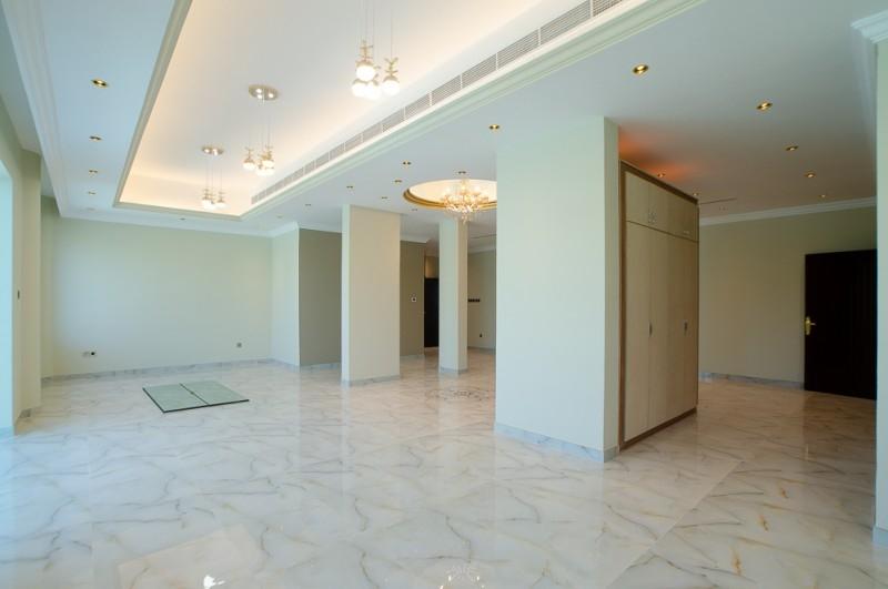 7 Bedroom Villa For Rent in  Al Barsha 8 Villas,  Al Barsha | 5