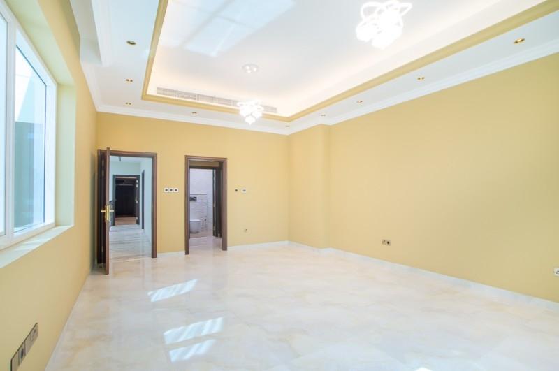 7 Bedroom Villa For Rent in  Al Barsha 8 Villas,  Al Barsha | 10