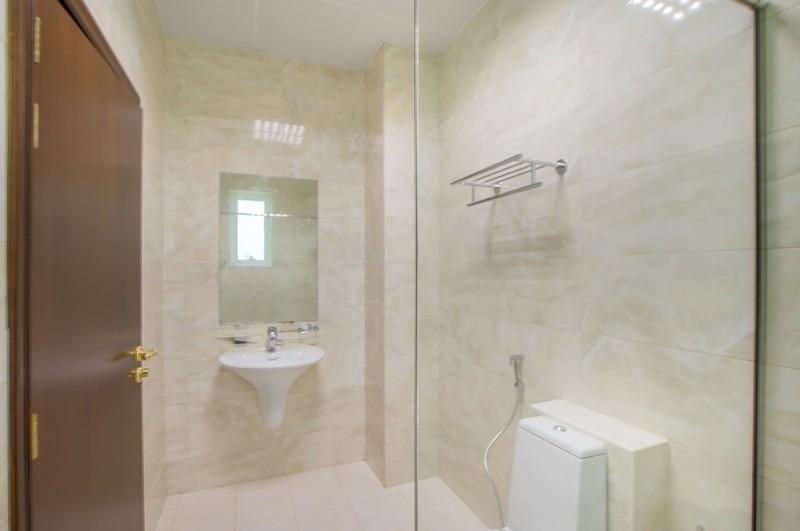 7 Bedroom Villa For Rent in  Al Barsha 8 Villas,  Al Barsha | 11