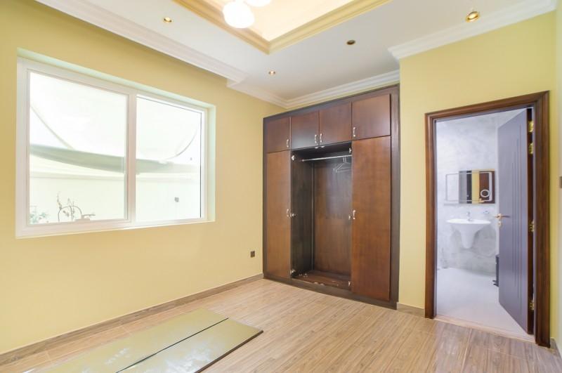 7 Bedroom Villa For Rent in  Al Barsha 8 Villas,  Al Barsha | 12