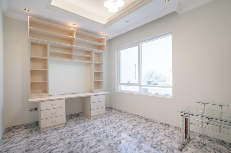 7 Bedroom Villa For Rent in  Al Barsha 8 Villas,  Al Barsha | 13