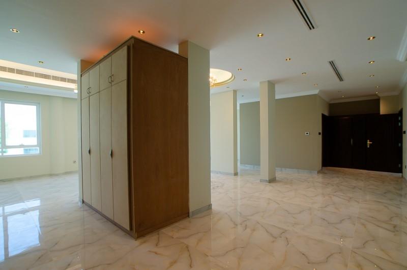 7 Bedroom Villa For Rent in  Al Barsha 8 Villas,  Al Barsha | 6