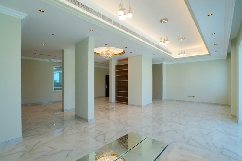 7 Bedroom Villa For Rent in  Al Barsha 8 Villas,  Al Barsha | 7