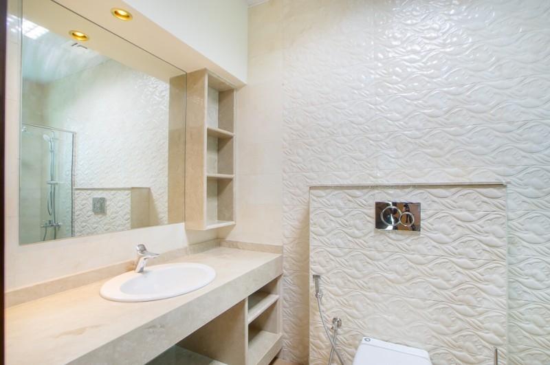 7 Bedroom Villa For Rent in  Al Barsha 8 Villas,  Al Barsha | 14