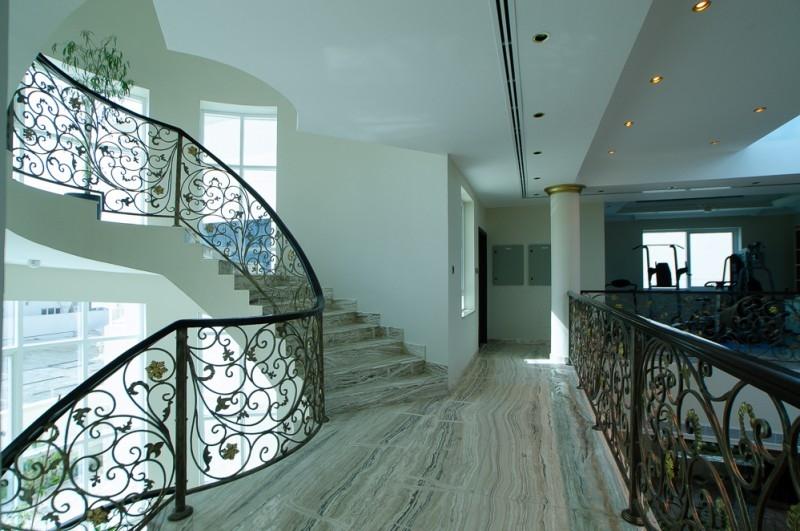 7 Bedroom Villa For Rent in  Al Barsha 8 Villas,  Al Barsha | 4