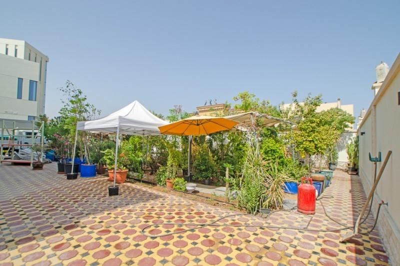 7 Bedroom Villa For Rent in  Al Barsha 8 Villas,  Al Barsha | 16