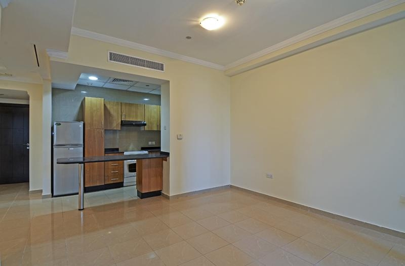1 Bedroom Apartment For Sale in  Marina Crown,  Dubai Marina | 2
