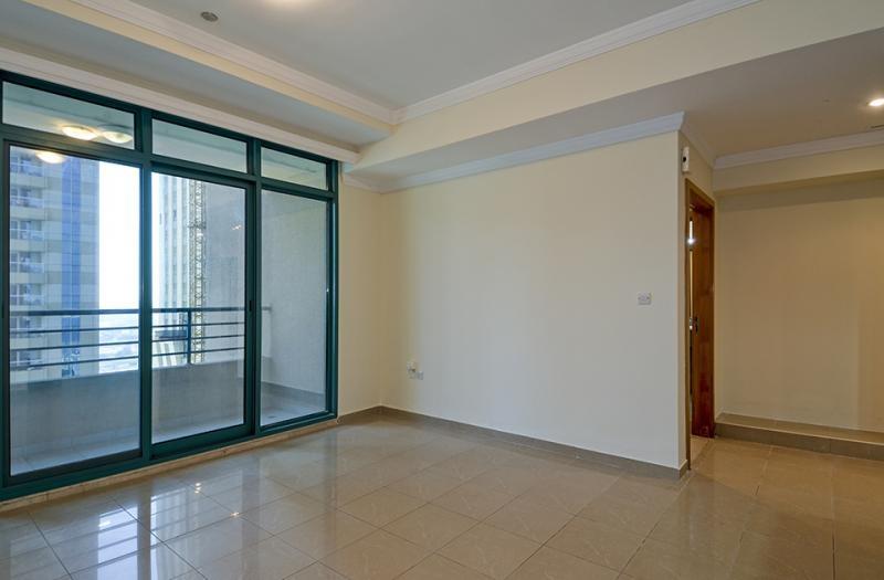 1 Bedroom Apartment For Sale in  Marina Crown,  Dubai Marina | 4