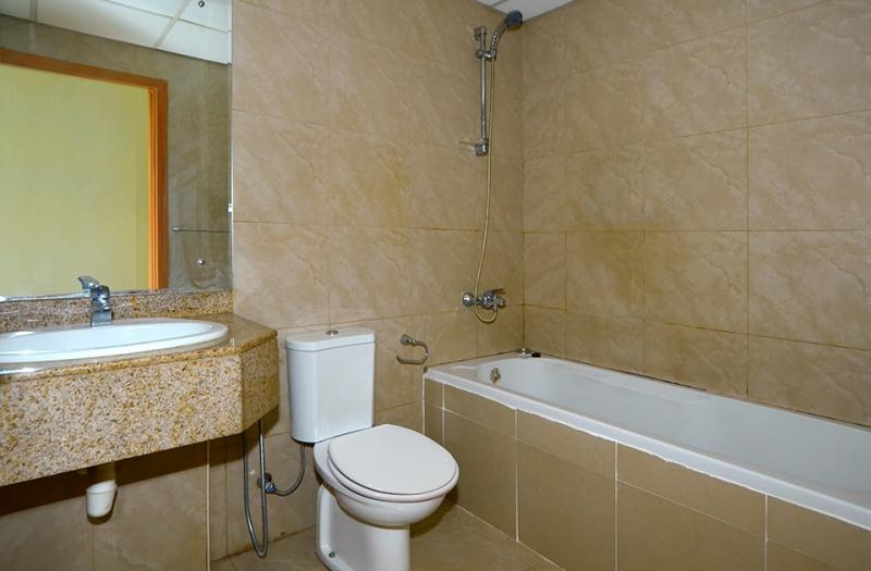 1 Bedroom Apartment For Sale in  Marina Crown,  Dubai Marina | 6