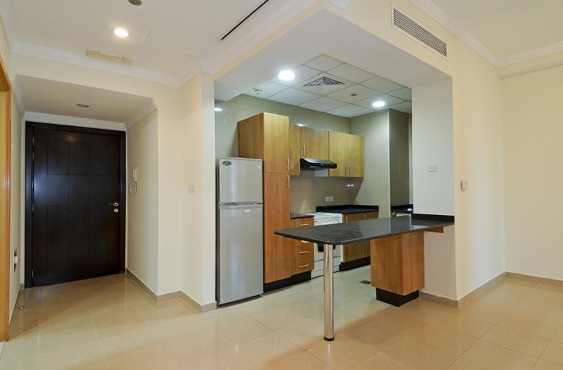 1 Bedroom Apartment For Sale in  Marina Crown,  Dubai Marina | 1