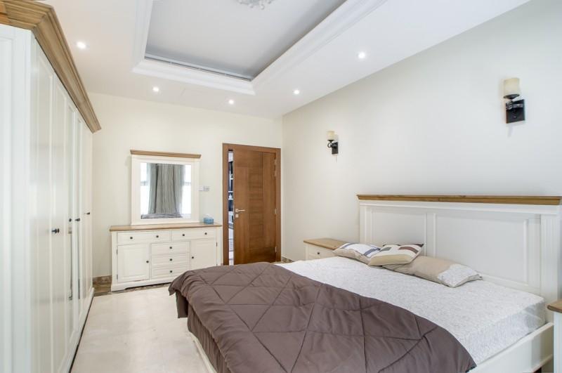 4 Bedroom Villa For Rent in  The Aldea,  The Villa   7