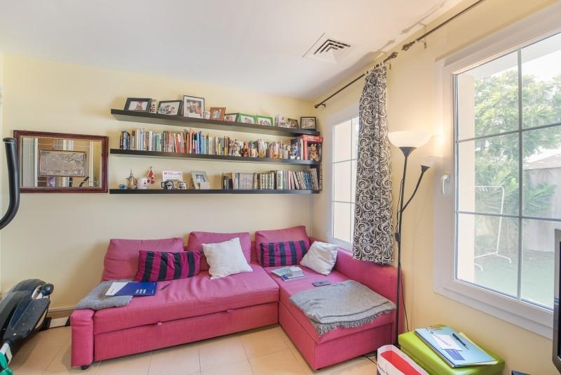 2 Bedroom Villa For Rent in  Palmera (all),  Arabian Ranches | 2