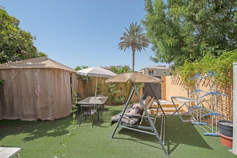 2 Bedroom Villa For Rent in  Palmera (all),  Arabian Ranches | 0