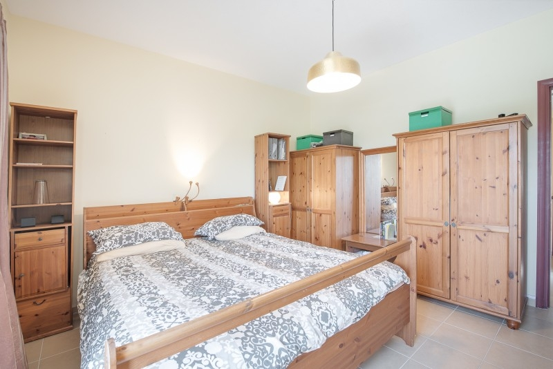 2 Bedroom Villa For Rent in  Palmera (all),  Arabian Ranches | 11