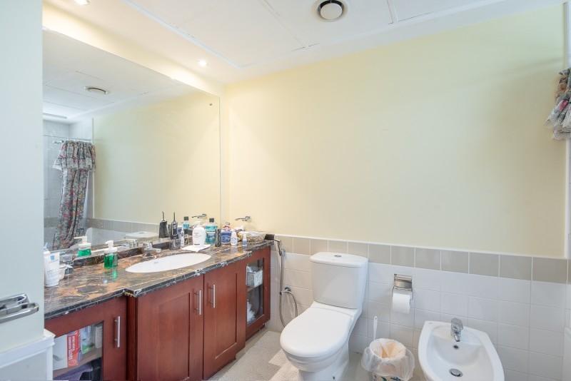2 Bedroom Villa For Rent in  Palmera (all),  Arabian Ranches | 6