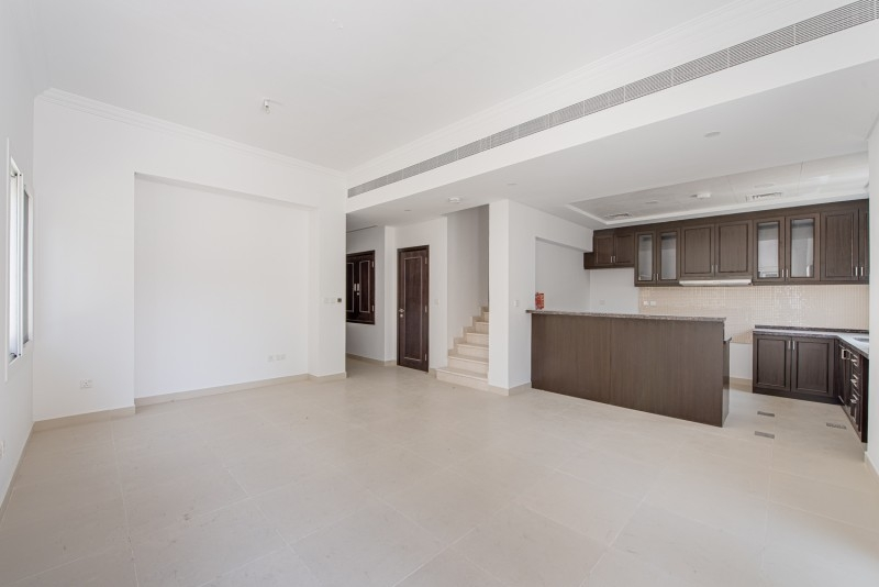 3 Bedroom Villa For Sale in  Casa Viva,  Serena | 2
