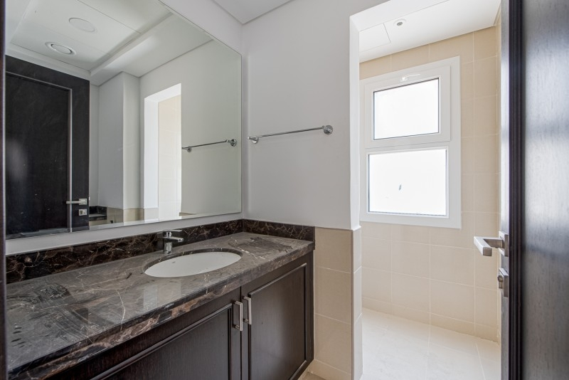 3 Bedroom Villa For Sale in  Casa Viva,  Serena | 8