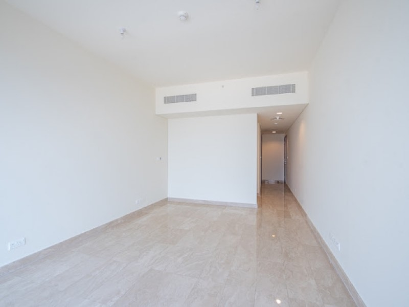 1 Bedroom Apartment For Rent in  Sama Tower,  Sheikh Zayed Road | 5