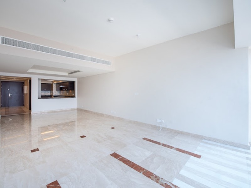 1 Bedroom Apartment For Rent in  Sama Tower,  Sheikh Zayed Road | 2