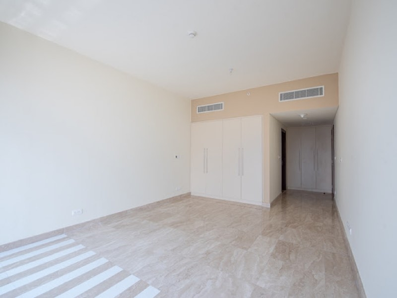 2 Bedroom Apartment For Rent in  Sama Tower,  Sheikh Zayed Road   13
