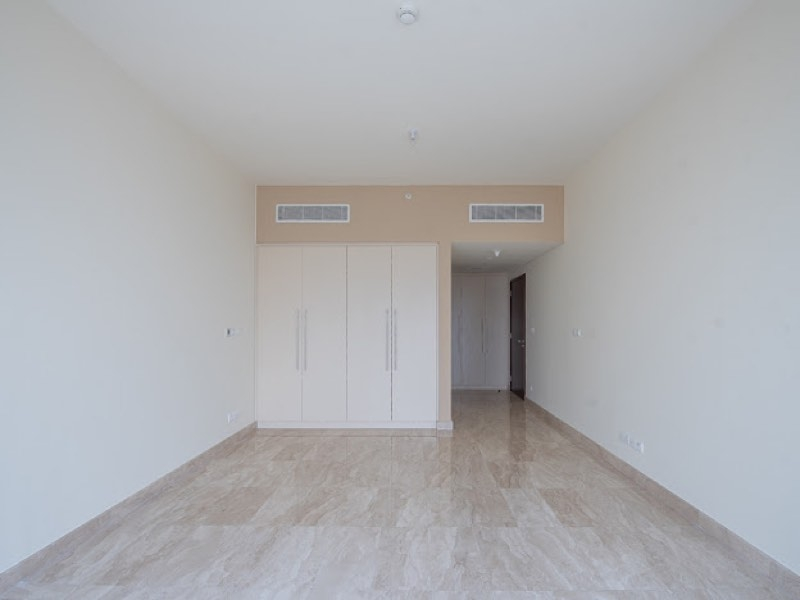2 Bedroom Apartment For Rent in  Sama Tower,  Sheikh Zayed Road   14