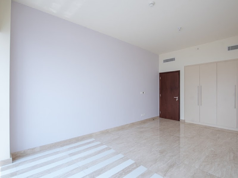 2 Bedroom Apartment For Rent in  Sama Tower,  Sheikh Zayed Road   11