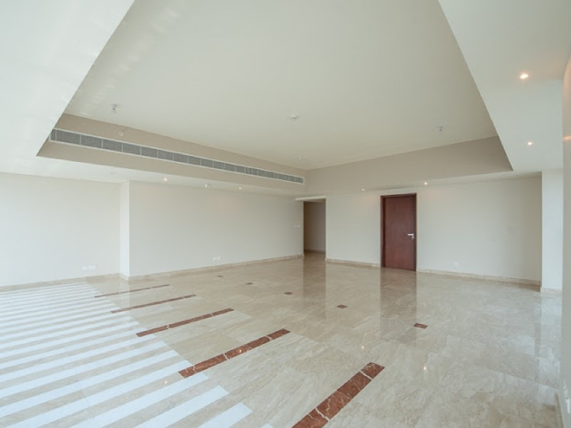 2 Bedroom Apartment For Rent in  Sama Tower,  Sheikh Zayed Road   5