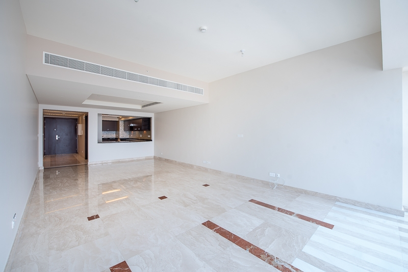 1 Bedroom Apartment For Rent in  Sama Tower,  Sheikh Zayed Road | 1
