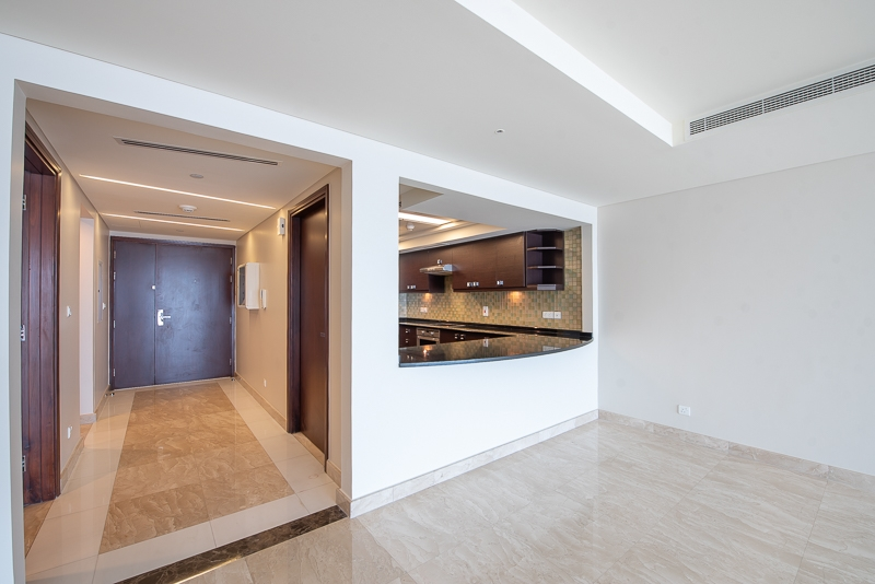 1 Bedroom Apartment For Rent in  Sama Tower,  Sheikh Zayed Road | 7