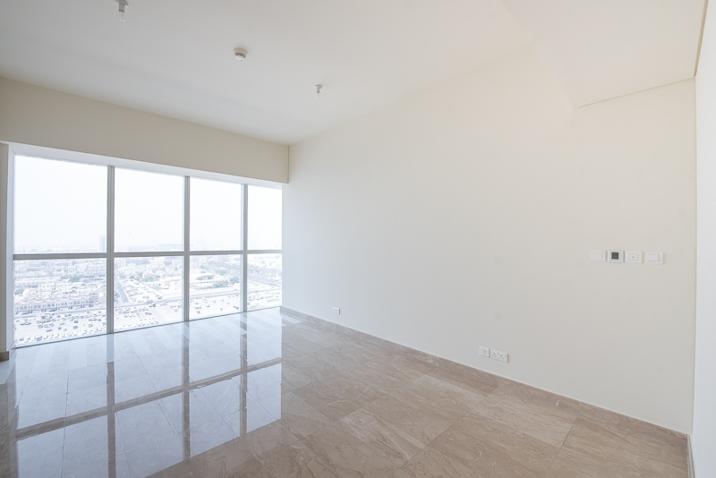 1 Bedroom Apartment For Rent in  Sama Tower,  Sheikh Zayed Road | 3
